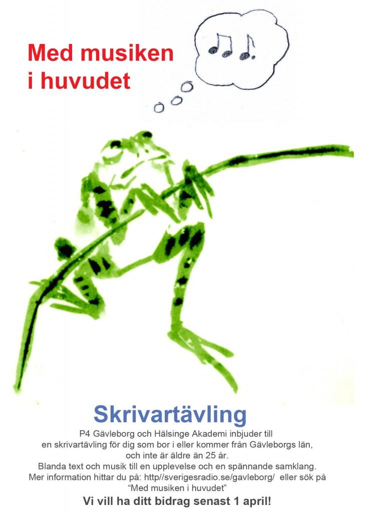affisch skrivartävling-13