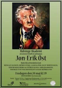 Jon-Erik 2
